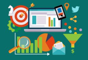 Integrated-Marketing-Plan-Illustrated